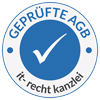4. AGB-Logo