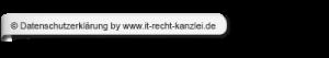 7. Copyright-Logo